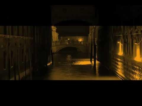 Book Trailer do livro Ponto Cego de Felipe Colbert