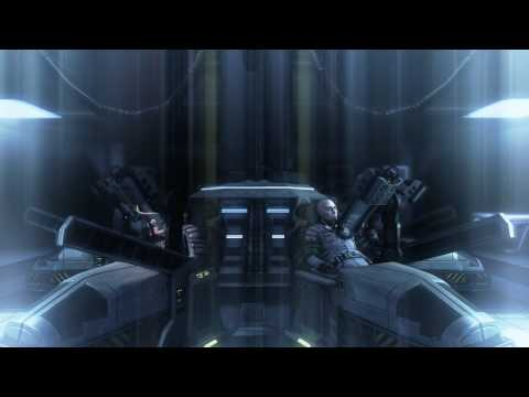 [VIDEO] Alien vs Predator Story Trailer