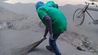 preview picture of video 'পরিচ্ছন্নতা_শুরু_হোক_আমার_থেকে'
