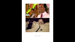 اغاني طرب MP3 رياض احمد _ الاغنية المحذوفة من مهرجان بابل 1996 تحميل MP3