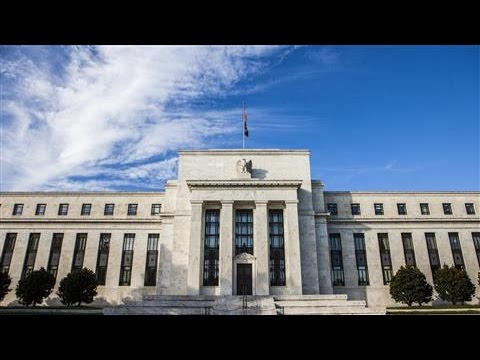 Video When Interest Rates Rise: Winners and Losers