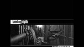 Catch 22 - Sick and Sad - Keasbey Nights