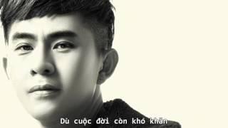 Người Anh Em Tốt Của Tôi – Châu Gia Kiệt [Audio Lyric Official]
