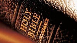 Библейские Раскопки! Погребенные Cекреты Библии! National Geographic