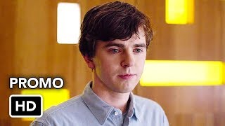 The Good Doctor (ABC)