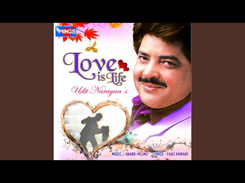 Download Love Is Life Mp4 HD Video and MP3