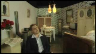 Video FruFru - Prijd (Come)