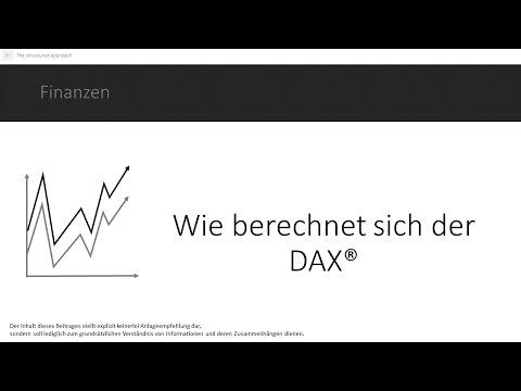 Binare optionen verbot deutschland