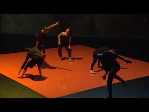 Salva Sanchis - Radical Light