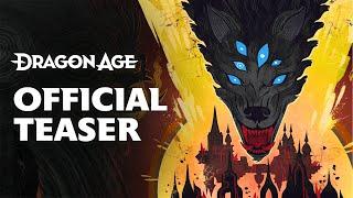 Trailer TGA 2020