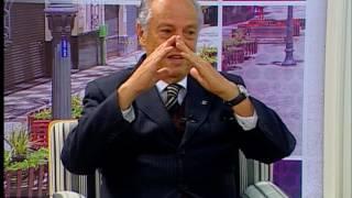 Programa Acontece Curitiba - 2° Bloco