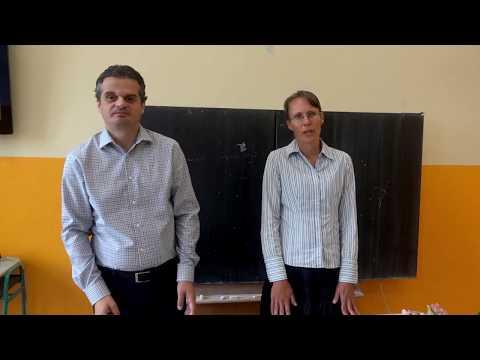 Zdravko Vučinić: Kako i zašto je Bog dao Sina čovječanstvu