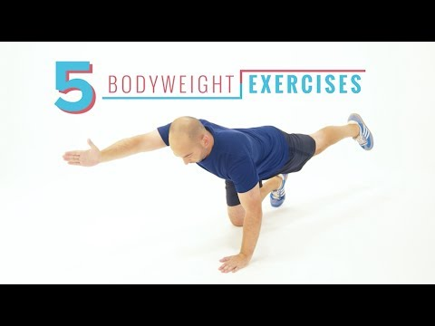 mp4 Exercise Gain Weight, download Exercise Gain Weight video klip Exercise Gain Weight