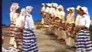 اغاني حصرية مذكرات بحار - شادي الخليج المقدمة 2 تحميل MP3