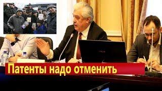 Все граж-не СССР являются гражданами России, так как Россия объявила себя правоприемницей СССР!