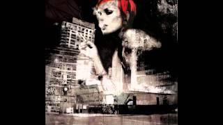 Headman - Blue Girls (Mickey remix)
