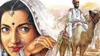 thane kajaliyo banalayu lata-mukesh-Veer   - YouTube