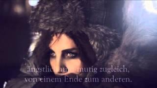 Sertab Erener - Tesadüf Ask | Zufällige Liebe (deutsche Übersetzung/Untertitel)