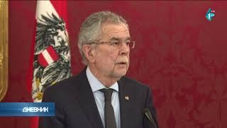 Vučić: Austrija da podrži svaki dogovor Srba i Albanaca