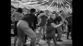 Swing Dance 1938 Swing Dance 1938 Music