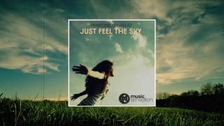 Francesco Giglio - Just feel the sky (Ensaime Remix)