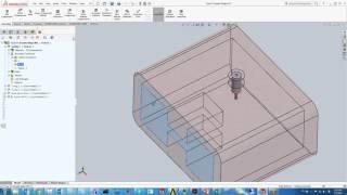 Webinar : Predicting Power Handling Capabilities in Passive Microwave Components