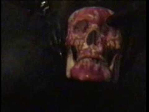 sex dungeon videa