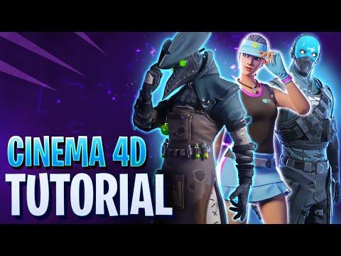 img youtube com/vi/W8AYmMufOtI/0 jpg