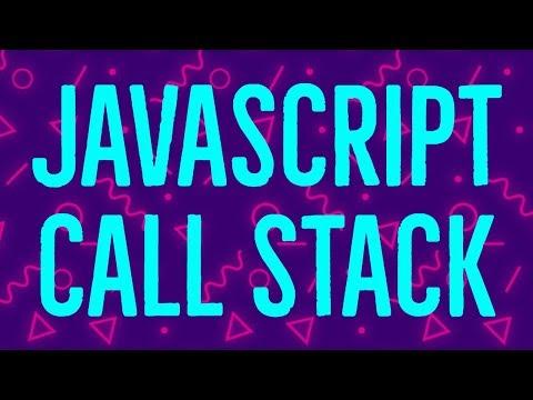 mp4 Javascript Stack, download Javascript Stack video klip Javascript Stack