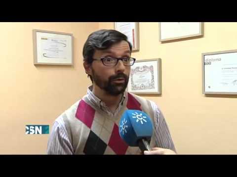 Video de ABOGADO DESPIDOS SEVILLA JURISTAS ASOCIADOS