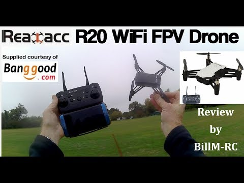 realacc-r20-wifi-fpv-altitude-hold-drone-review