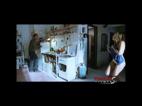 Tutta La Vita Davanti (2008) Trailer