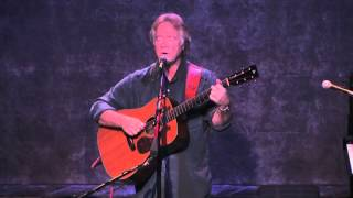 """Wyatt Easterling - """"Wrap Me In Your Love"""" - @RCMusicFoundry 11/27/15"""