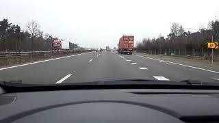 Opel astra j 1.3 cdti розход топлива