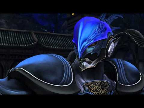Видео № 0 из игры White Knight Chronicles 2 [PS3]