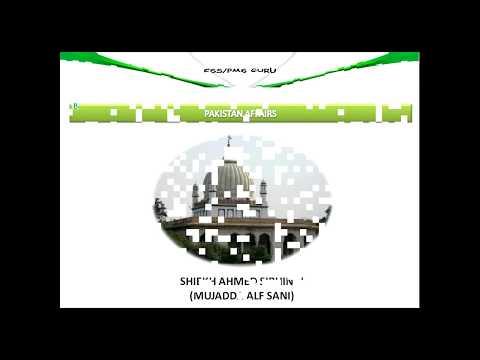 Lataif E Ilmia Download