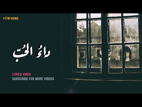 maramalos22's Video 163540859359 W8DIeJiOXmY