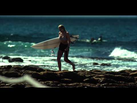 The Perfect Wave Trailer