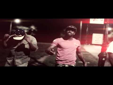 No Tatts - Pooki (OFFICIAL MUSIC VIDEO C.C.I.P. 2012)
