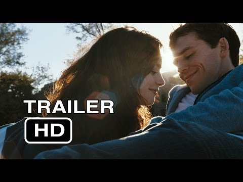 Love, Rosie - Official Teaser Trailer #3