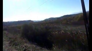 taurus mountains ızle