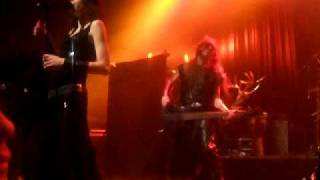 Battlelore - House Of Heroes (Live at Strasbourg) 2008
