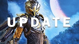 Anthem Update: EARLY ACCESS Release Date! - Special Events! - Beta Info!