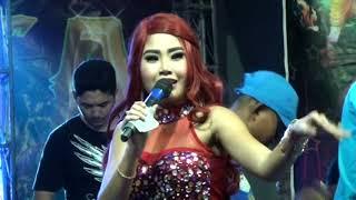 Anik Arnika - Bandar Judi (MUSTIKA Live Petoran Lor)