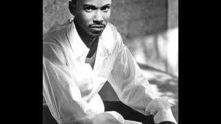 Tevin Campbell - One Song