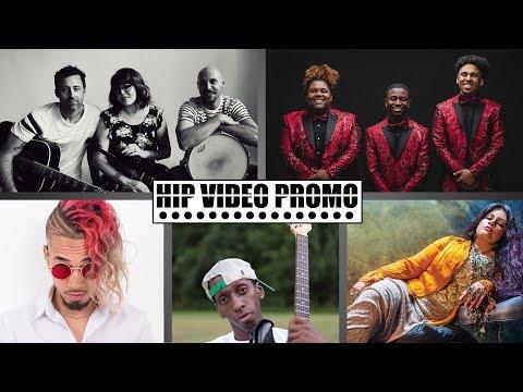 HIP Video Promo - Weekly Recap 8/19/19