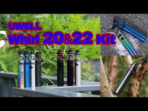 YouTube Video Thumbnail W8IFB-kT85I