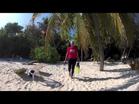 EMBUDU - MALEDIVEN 2013, Süd-Male-Atoll,Malediven