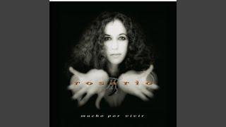 """Video thumbnail of """"Rosario - Hay Un Lugar"""""""