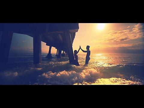 VIDEO: Shaggy feat. OMI - Seasons - Mastiksoul Island Mix